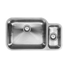 what is kitchen sink in the 1810 company etrotrio 960 450u 2 5 bowl sink et 9645 9645