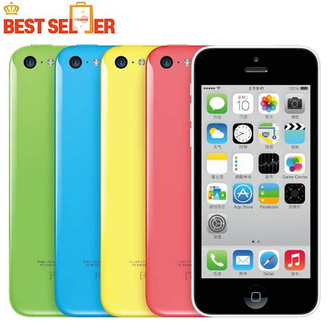iphone 5c free apple co picture more detailed picture about iphone 5c