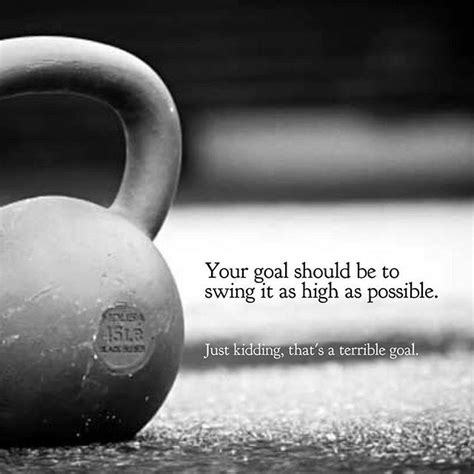 kettlebell strongfirst doing body remember important less much too fine than think