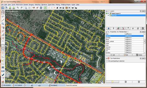 скачать open street maps