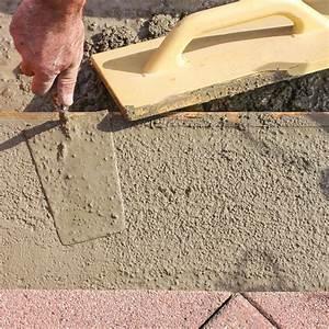 Blockstufen Beton Setzen : au entreppe selber bauen so einfach geht 39 s ~ Orissabook.com Haus und Dekorationen