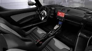 2017 Tesla Roadster Release Date (With images) | Tesla roadster, Tesla, Car interior design