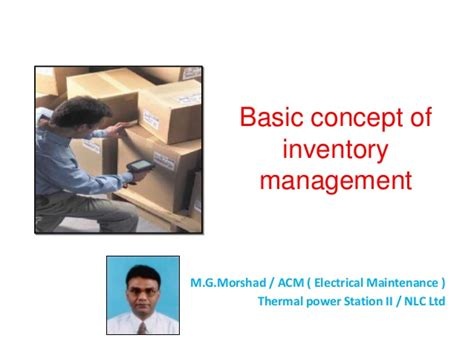 Basic Concept Of Inventory Management. Professional Engineer Exam Prep. Individual Child Health Insurance. Outsourcing Bpo Companies Best Firewall Free. Cnc Programming School C N Y Fertility Center. Car Accident Settlement Game Designing Online. Locksmith East Elmhurst Grcc Enrollment Center. Best Live Chat For Website Mclean High School. Free Data Visualization Software