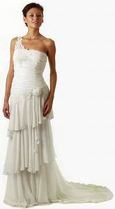 modern wedding dresses archives the wedding specialists With very cheap wedding dresses