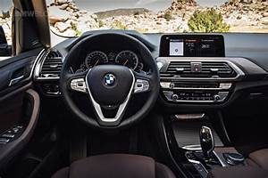 Bmw X3 Xline : world premiere 2018 bmw x3 an elegant evolution bmw blog howldb ~ Gottalentnigeria.com Avis de Voitures