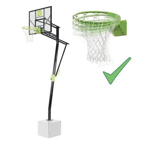 panier de basket de chambre panier de basket trouvez ici le modèle parfait pour vous