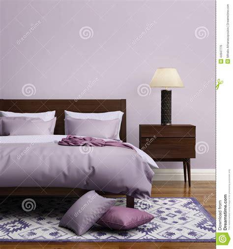chambre clair chambre mauve clair chambre adulte d co en violet