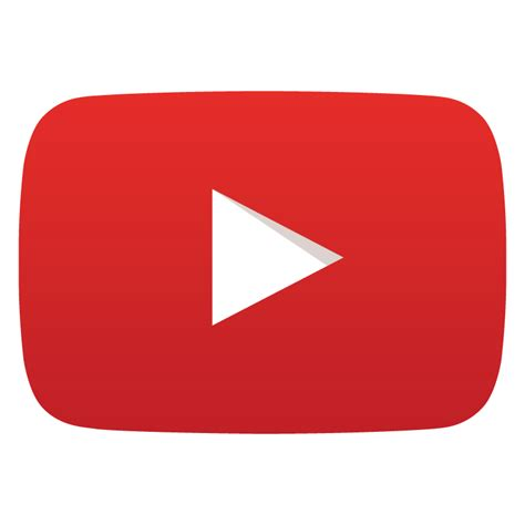 Image result for you tube play image