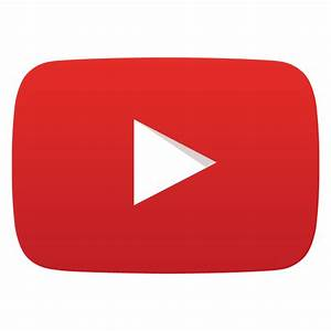 Youtube icon vector free download (.eps - 780.92 Kb)