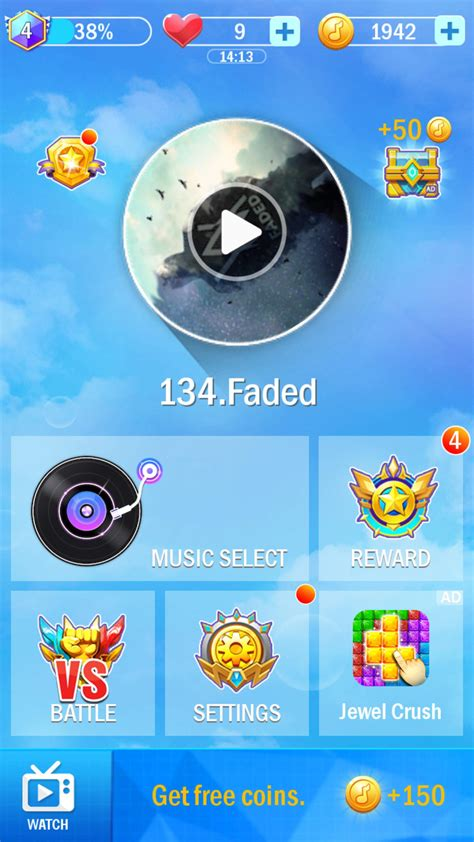 Download and install free android apk file for мод music tiles 3. Piano Tiles 3 for Android - APK Download