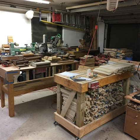 how to make easy money with your wood crafts shops