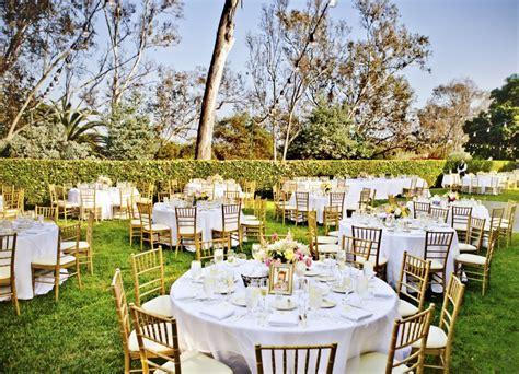 the inn at rancho santa fe exquisite weddings