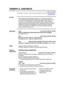 free resume format download 85 free resume templates free resume template downloads here easyjob