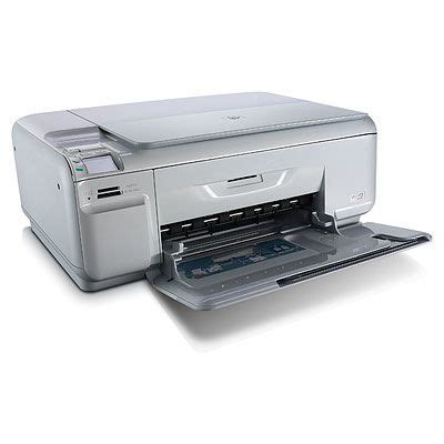 Find everything from driver to manuals of all of our bizhub or accurio products. Printer Driver Download: Download HP Photosmart C4580 Driver