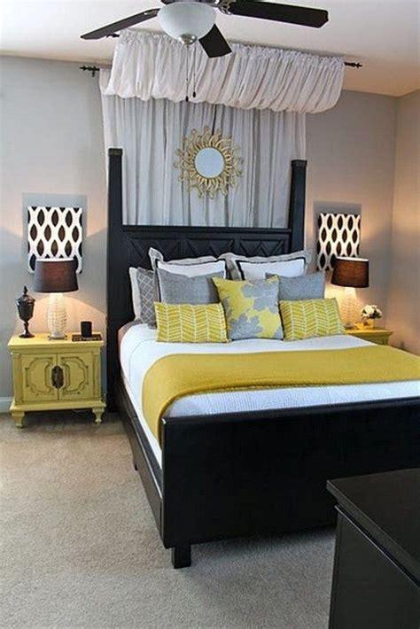 unique master bedroom decorating ideas diy brainstroming creative ways to make your small bedroom look bigger 447   0e086ba4efe649ac408398c0ad2bb367 spare bedroom ideas cute bedroom ideas