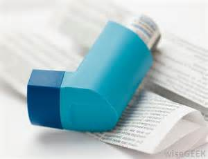 What are the Different Types of Albuterol Nebulizers?  Asthma Bronchodilators
