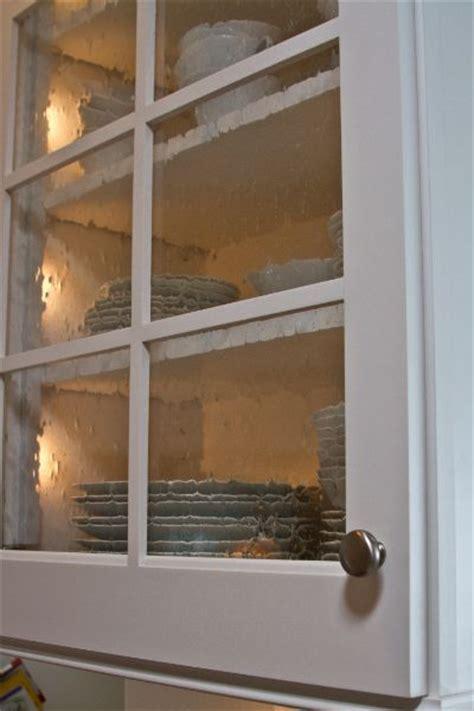 kitchen glass cabinet lighting kitchen remodel in blacksburg virginia blue ridge home