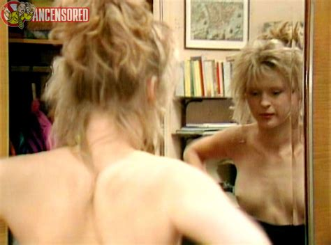 Marie luise marjan nackt fake