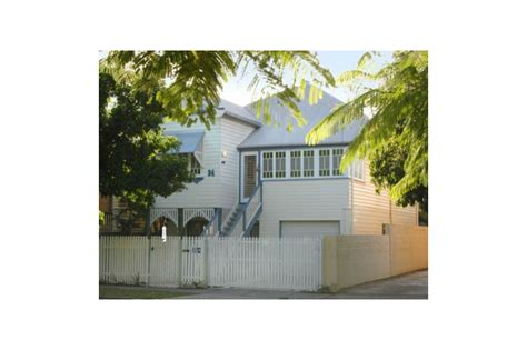 3 Bedroom House Queensland by 3 Bedroom House In Vibrant Inner City New Farm New Farm