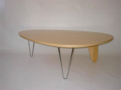 original coffee table original noguchi coffee table home design and decor noguchi coffee table designs pictures