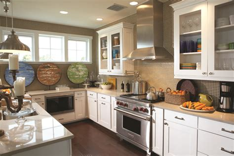Top Quality Kitchen Remodeling & Kitchen Design