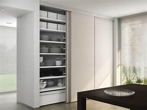 Kleiderschrank Selbst Gebaut : vanvik bett bewertung ~ Markanthonyermac.com Haus und Dekorationen