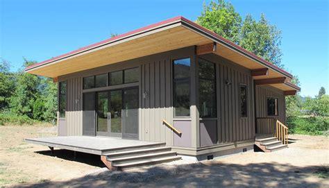 prefab cabins oregon why modular amish cabin company amish cabin company