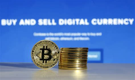 coinbase eyes bitcoin etf  cryptocurrency index fund