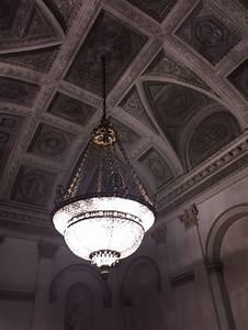 Les Plus Belles Maisons : 77 best les lustres classiques des plus belles maisons et ~ Melissatoandfro.com Idées de Décoration