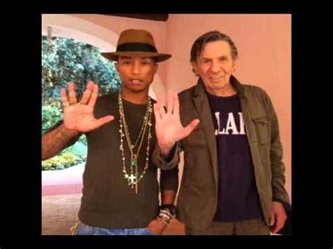 marvin gaye illuminati pharrell williams stole happy from marvin gaye quot aint that