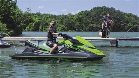 Yamaha Boats For Sale In Washington by Yamaha Fx Boats For Sale In Olympia Washington