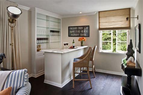 home bar designs ideas design trends premium psd