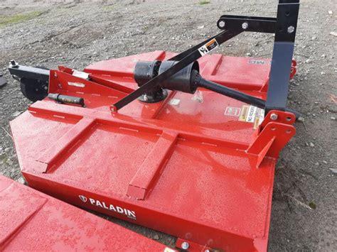 kodiak rotary cutter  sale