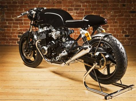 57 best images about honda cb 750 rc42 pinterest cafe racers honda cb and photos