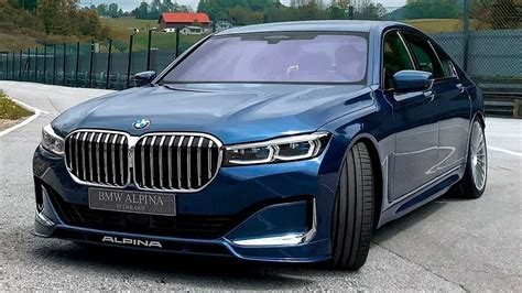 bmw b7 alpina 2020 price bmw alpina b7 2020 price car review car review