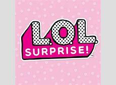 LOL Surprise! YouTube