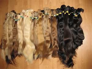Russian Hair Extensions Suppliers Archives Black Hair Club