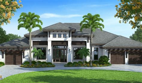 abacoa house plan west indies style house plan