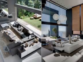 contemporary home interiors neutral contemporary interior design interior design ideas