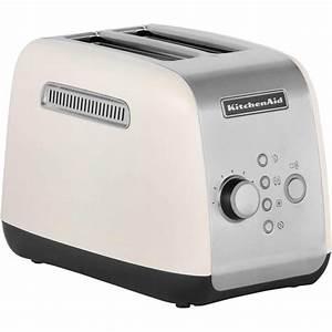 Kitchen Aid Toaster : kitchenaid 5kmt221bac 2 slice toaster almond cream offers deals sale cheapest prices ~ Yasmunasinghe.com Haus und Dekorationen