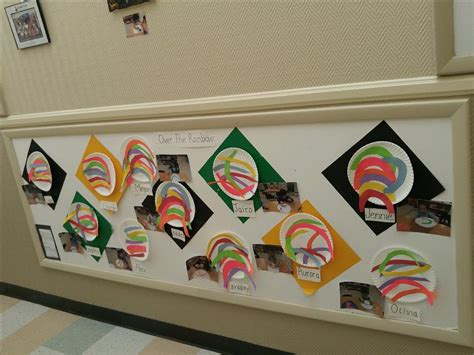 buena park kindercare daycare preschool amp early 466 | 2s%20board