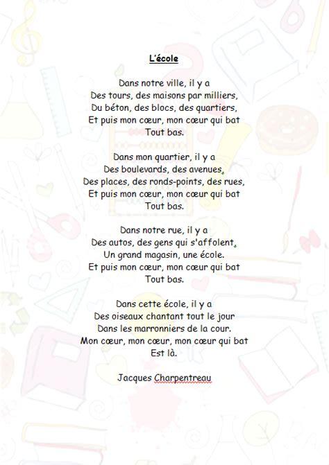 0  4 Poemes  L'univers De Cassandra