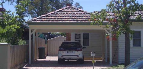 hip roof carports concept carports in a variety of styles and sizes to suit you
