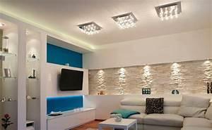 Steinwand Wohnzimmer Tv : die 25 besten tv wand trockenbau ideen auf pinterest tv wand wohnzimmer tv wand beleuchtung ~ Bigdaddyawards.com Haus und Dekorationen
