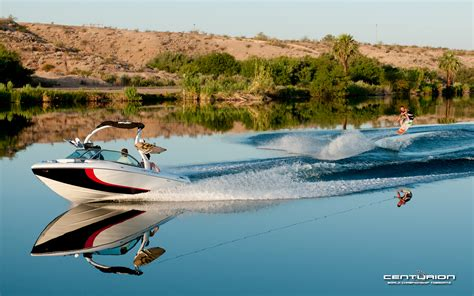 Boat Rental Yuba Lake by Saguaro Lake Boat Rentals Watercraft Tours Jet Ski
