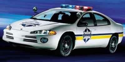 tire pressure monitoring 2003 dodge intrepid parental controls used 2003 dodge intrepid police values nadaguides