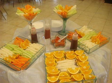 27756 happy birthday cake pic 071105 sweet ideas botanas mexicanas