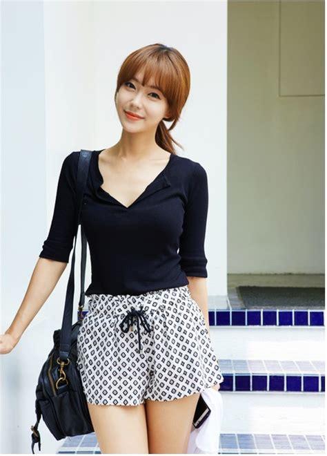 Korean Fashion Online | Shopping for Clothes Kpop Costumes | Kpop Fashion