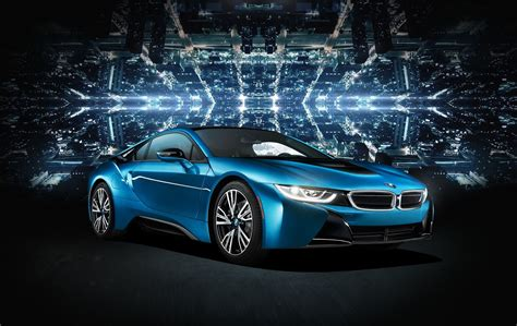 Bmw I8 Coupe 4k Wallpapers by 2018 Bmw I8 Coupe Wallpapers Wallpaper Cave