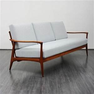 Knoll Antimott Sofa : knoll antimott sofa 1960s 12064 ~ Sanjose-hotels-ca.com Haus und Dekorationen